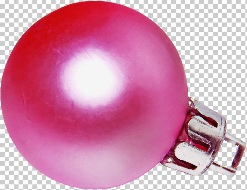 Christmas Bulbs Christmas Balls Christmas Bubbles PNG, Clipart, Ball, Christmas Balls, Christmas Bubbles, Christmas Bulbs, Christmas Ornaments Free PNG Download