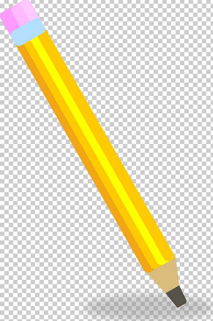 Pencil drawing png clipart angle animation art blue pencil cartoon free png download