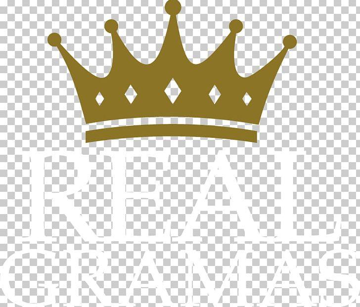 Texas Pride Limousine LLC T-shirt Crown Austin King PNG, Clipart, Austin, Austin King, Brand, Clothing, Crown Free PNG Download