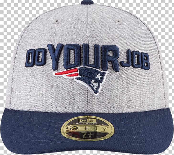 2018 NFL Draft New England Patriots Dallas Cowboys Miami Dolphins PNG, Clipart, 59fifty, 2018 Nfl Draft, American Football, Baseball Cap, Brand Free PNG Download