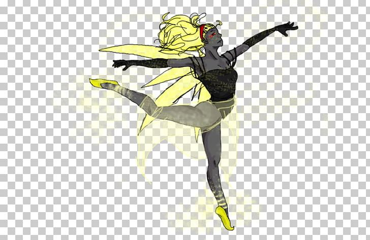 Costume PNG, Clipart, Costume, Firefly, Yellow Free PNG Download