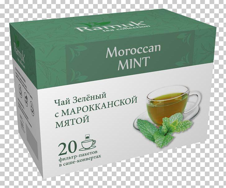 Green Tea Maghrebi Mint Tea Earl Grey Tea PNG, Clipart, Cup, Earl, Earl Grey Tea, Food Drinks, Green Tea Free PNG Download
