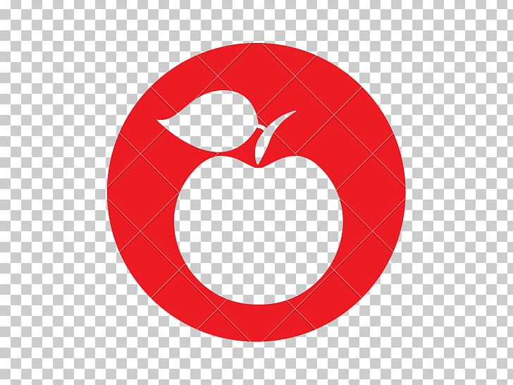 Houston Target Corporation Logo Bullseye PNG, Clipart, Bullseye, Business, Circle, Discount Shop, Fictional Character Free PNG Download
