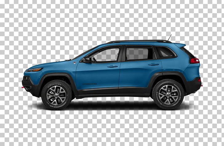Jeep Trailhawk 2017 Jeep Cherokee Sport Utility Vehicle Car PNG, Clipart, 2018 Jeep Cherokee, Automatic Transmission, Car, Cherokee, Fourwheel Drive Free PNG Download