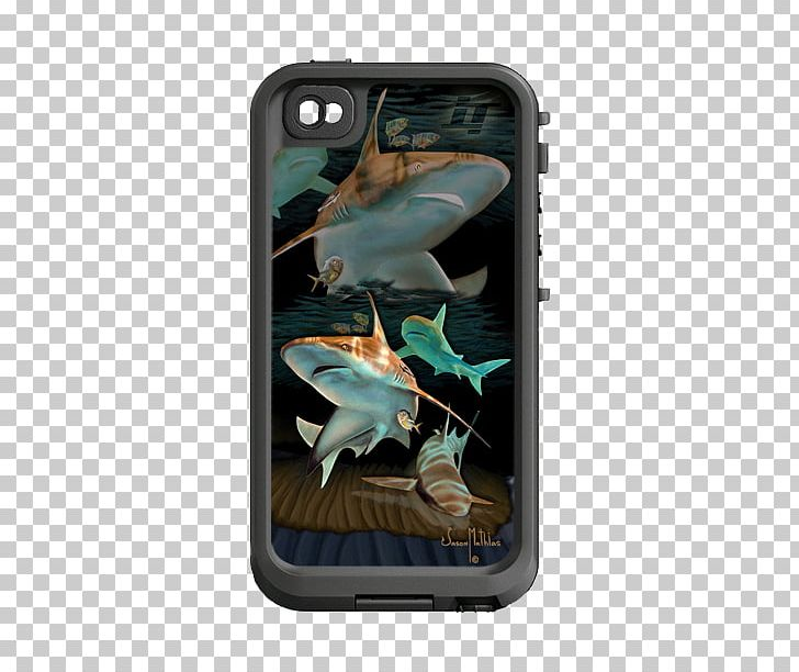 Mobile Phone Accessories Mobile Phones IPhone PNG, Clipart, Electronics, Iphone, Mobile Phone Accessories, Mobile Phone Case, Mobile Phones Free PNG Download