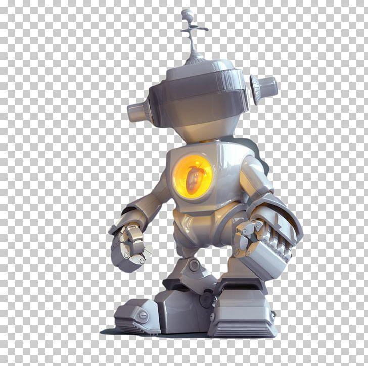 Robot Action & Toy Figures Figurine Mecha FL Studio PNG, Clipart, Action Figure, Action Toy Figures, Botatildeo, Electronics, Figurine Free PNG Download