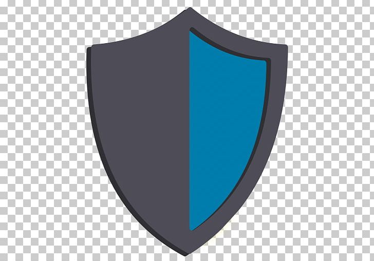 U S  Bancorp Online Banking Security Safe PNG, Clipart