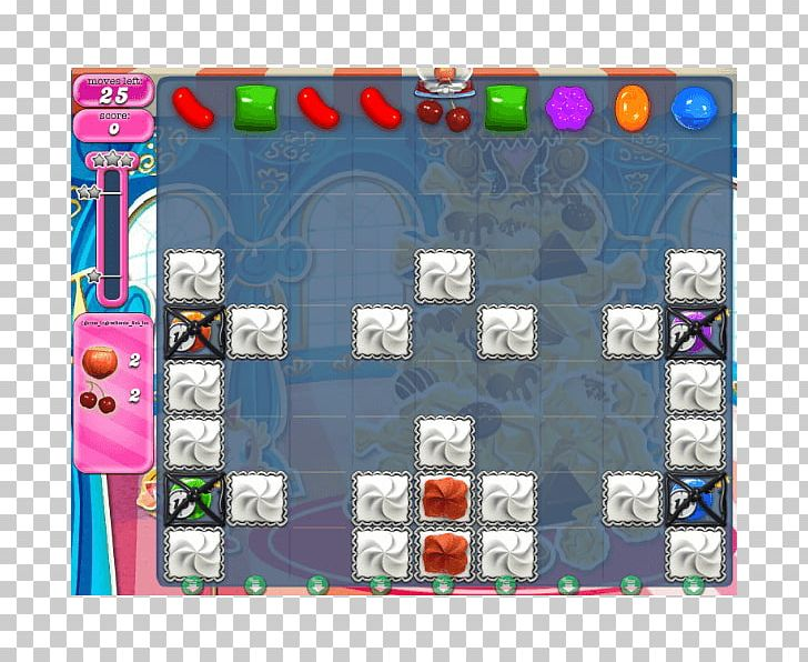 Candy Crush Saga Game Solution Facebook Video PNG, Clipart