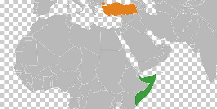 Middle East North Africa PNG, Clipart, Africa, Blank Map ...