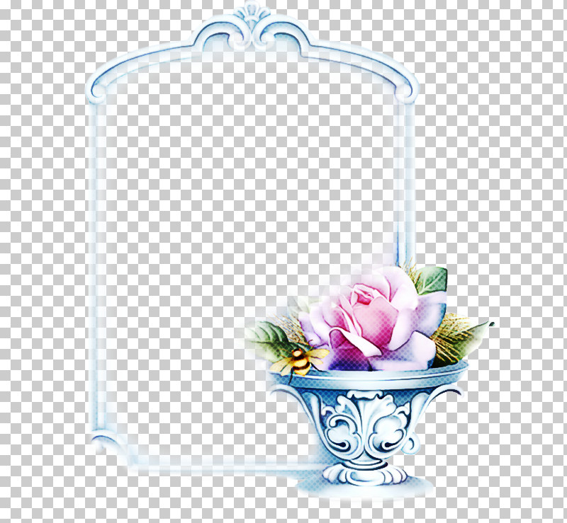 Flower PNG, Clipart, Flower Free PNG Download