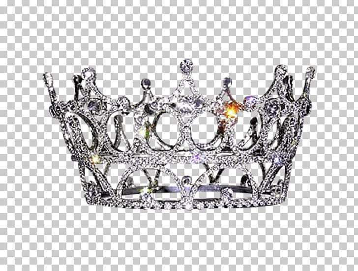 Crown Of Queen Elizabeth The Queen Mother Headpiece King Earring PNG, Clipart, Beauty Pageant, Bling Bling, Body Jewelry, Court, Crown Free PNG Download