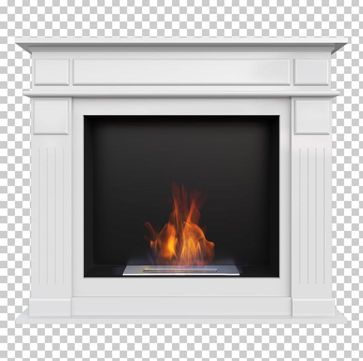 Electric Fireplace Ethanol Fuel Fireplace Insert Wall PNG, Clipart, Decorative Arts, Electric Fireplace, Ethanol Fuel, Fireplace, Fireplace Insert Free PNG Download