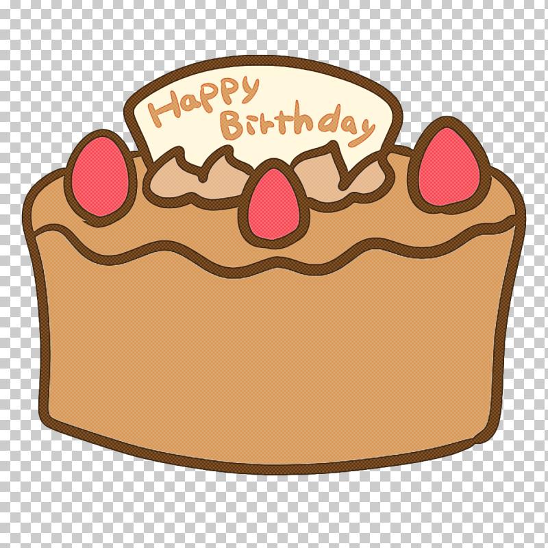 Happy Birthday PNG, Clipart, Birthday, Birthday Cake, Cake, Chocolate, Chocolate Cake Free PNG Download
