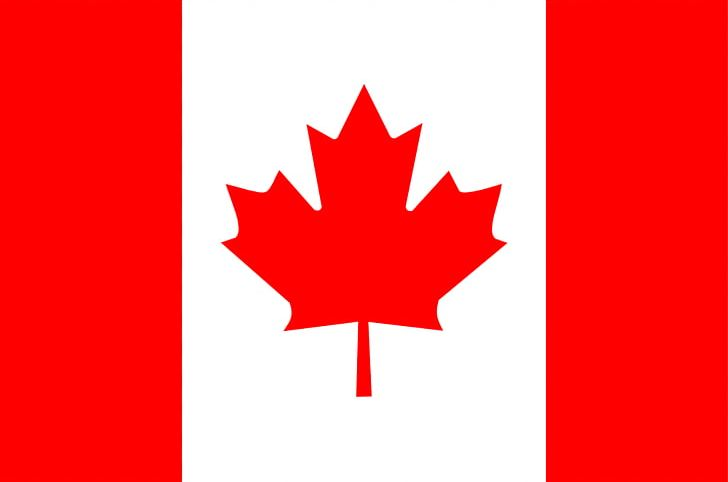 Flag Of Canada Maple Leaf PNG, Clipart, Canada, Canada Day, Checkered Flag Clipart, Computer Icons, Computer Wallpaper Free PNG Download