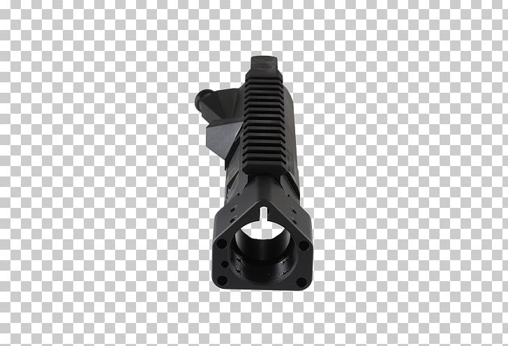 Car Tool Household Hardware Angle PNG, Clipart, Angle, Auto Part, Car, Fotis Inc, Hardware Free PNG Download