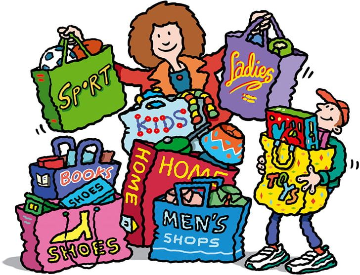 Garage Sale Sales PNG, Clipart, Area, Art, Art Sales, Artwork, Blog Free  PNG Download