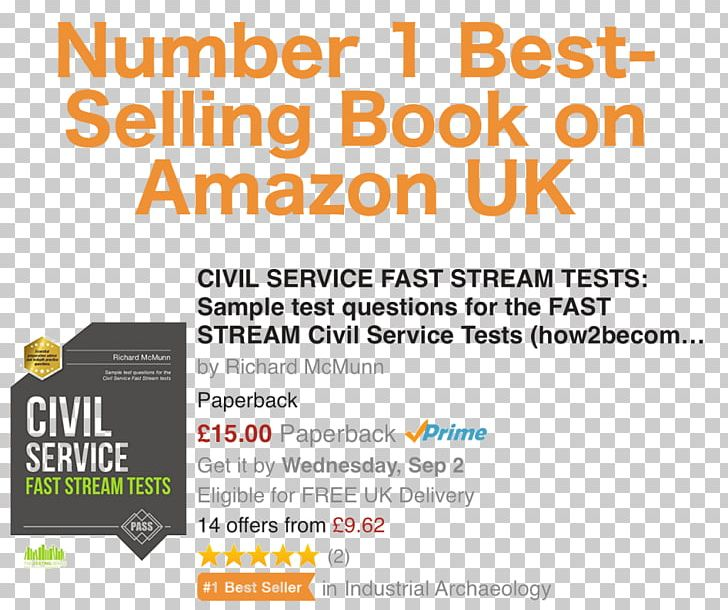 Civil Services Exam Police Officer Exam Test PNG, Clipart, Area, Assessment Centre, Brand, Civil Service, Civil Service Entrance Examination Free PNG Download