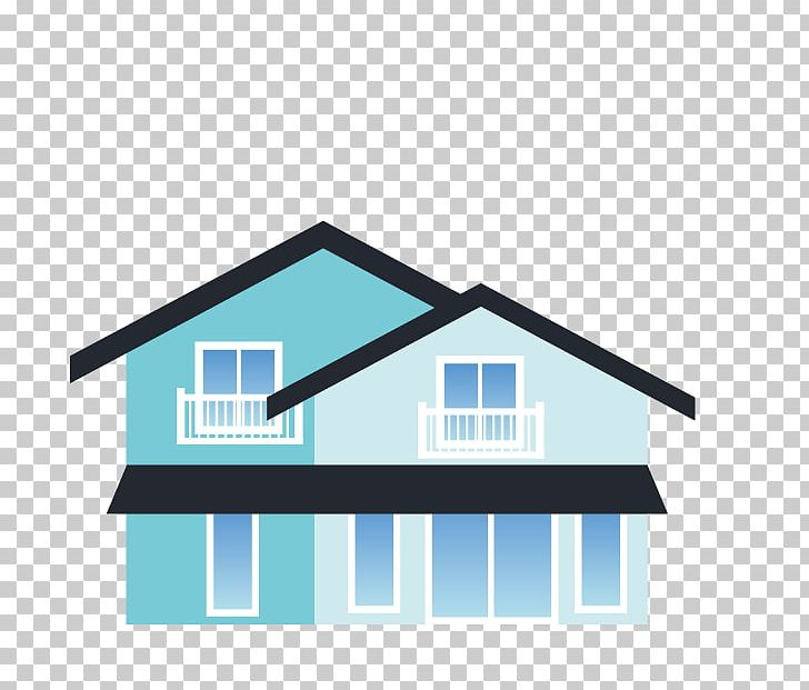 Japan Icon PNG, Clipart, Angle, Architecture, Background Pattern, Building, Cartoon Free PNG Download