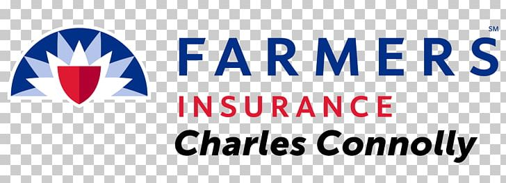 Farmers Insurance Group Insurance Agent Farmers Insurance ...