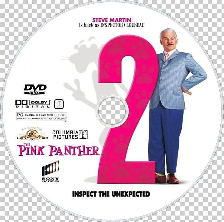 der rosarote panther 2006 ganzer film deutsch