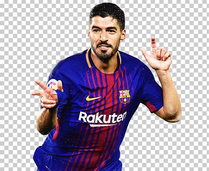 ec5f433a76e Lionel Messi FC Barcelona T-shirt Team Sport PNG