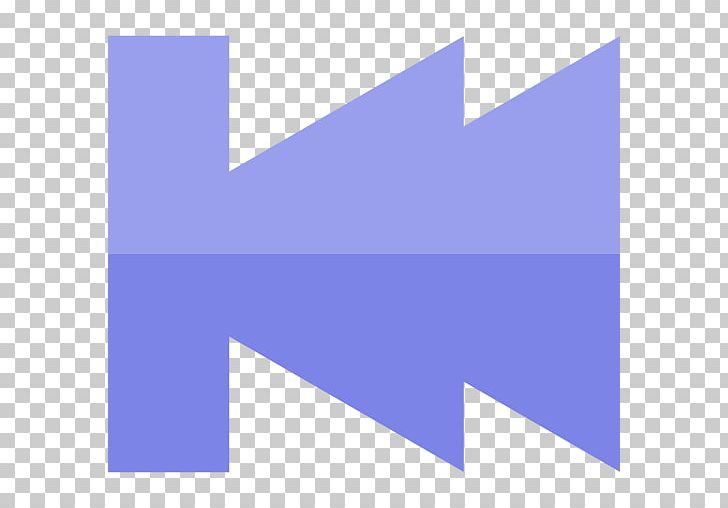 Media Player Video Player Music Computer Icons PNG, Clipart