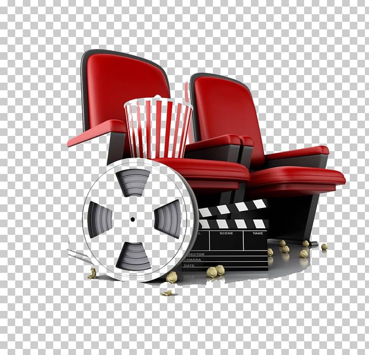 Seat Computer File PNG, Clipart, 3d Film, Cars, Car Seat, Chair, Cinema Ticket Free PNG Download