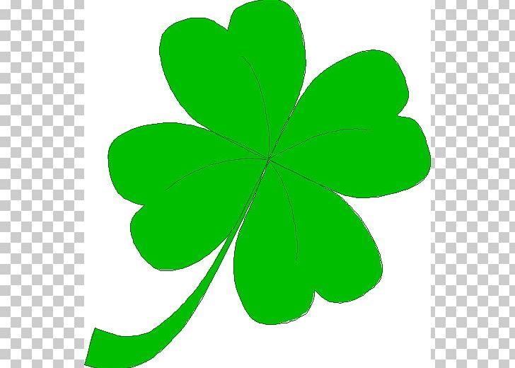 Ireland Saint Patricks Day Shamrock Four-leaf Clover PNG, Clipart, Clover, Cloverleaf Cliparts, Flowering Plant, Fourleaf Clover, Grass Free PNG Download