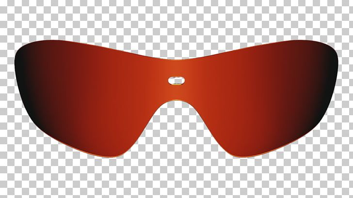 Sunglasses Goggles PNG, Clipart, Eyewear, Glasses, Goggles, Kross Sa, Objects Free PNG Download