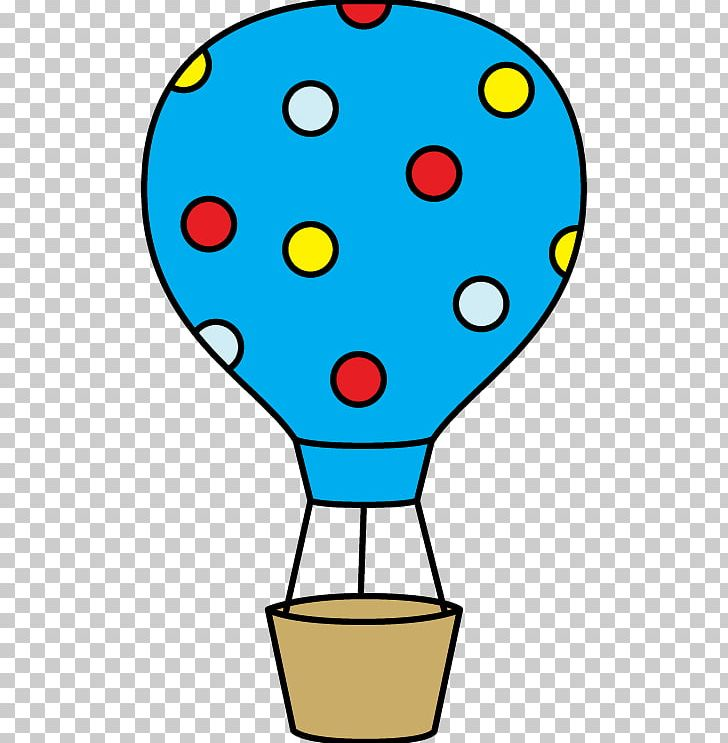 The Twenty-One Balloons Flight Hot Air Balloon PNG, Clipart, Area, Artwork, Atmosphere Of Earth, Balloon, Blog Free PNG Download