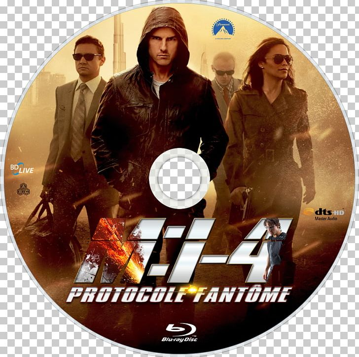 mission impossible 5 full movie download