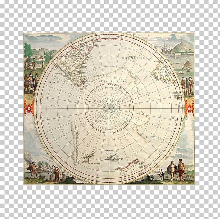 World Map Paper World Map Globe PNG, Clipart, Art, Circle ...