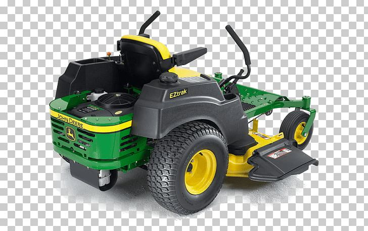 John Deere Zero-turn Mower Lawn Mowers Product Manuals ... on push mower engine diagram, john deere gator engine diagram, john deere fuel pump diagram, john deere 212 engine diagram, john deere l120 pto wiring diagram, john deere kawasaki engine manual, john deere gator ignition wiring diagram, john deere lawn tractor wiring diagram, john deere engine wiring diagram, cub cadet mower engine diagram, john deere 110 wiring diagram, john deere diesel engine diagram, john deere 318 wiring-diagram, john deere voltage regulator troubleshooting, john deere 316 engine diagram, john deere lx188 engine diagram, john deere mower belt diagram, john deere mower blade diagram, john deere 318 engine diagram, john deere tractor engine diagrams,
