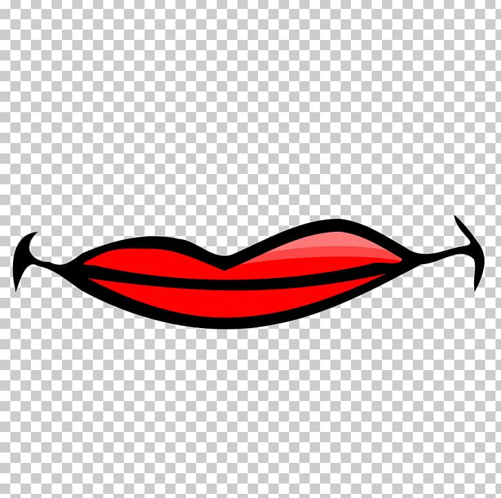 Mouth Cartoon Lip Png Clipart Black And White Cartoon Clip Art Drawing Face Free Png Download