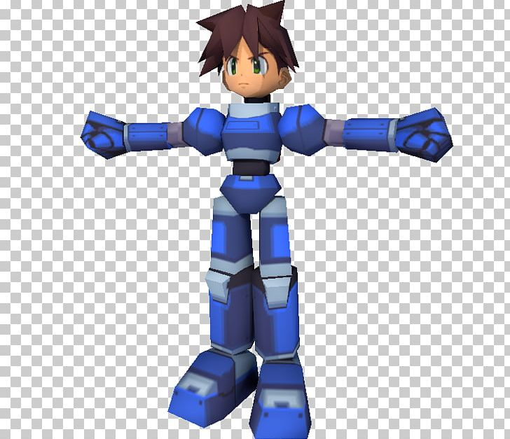 Robot Character Action & Toy Figures Figurine Mecha PNG, Clipart, Action Fiction, Action Figure, Action Film, Action Toy Figures, Animated Cartoon Free PNG Download