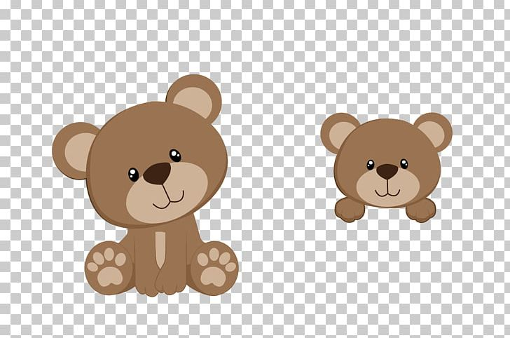Teddy Bear Baby Shower Infant PNG, Clipart, Baby Shower, Bear, Big Cats, Carnivoran, Cat Like Mammal Free PNG Download