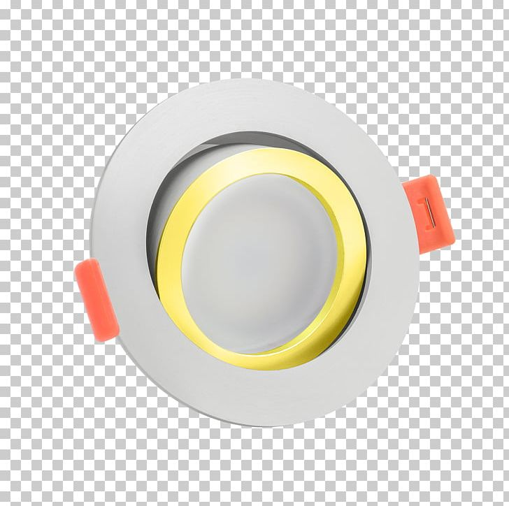 Product Design Angle PNG, Clipart, Angle, Circle, Formas, Others, Yellow Free PNG Download