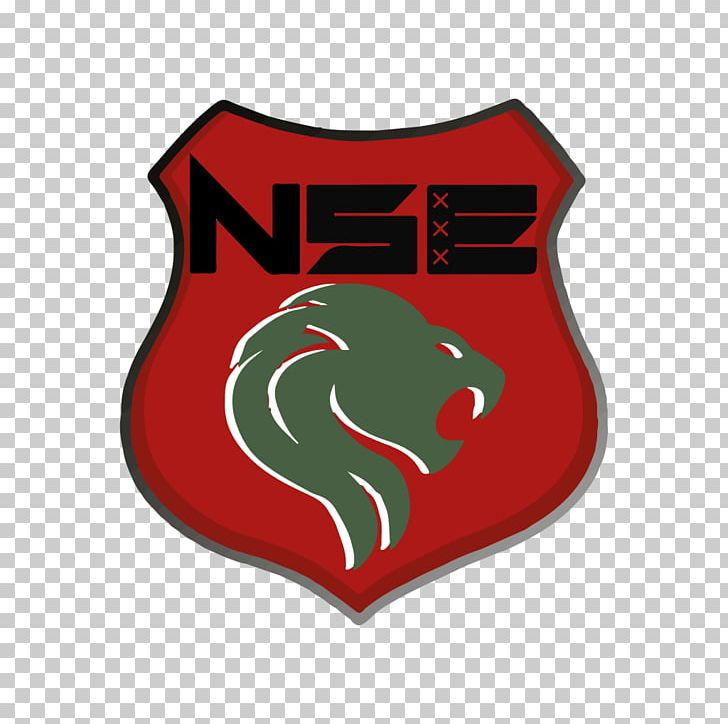 NSE Technical Support Logo Amsterdam Premier League PNG, Clipart, 2018, Amsterdam, Brand, Character, Dcl Free PNG Download