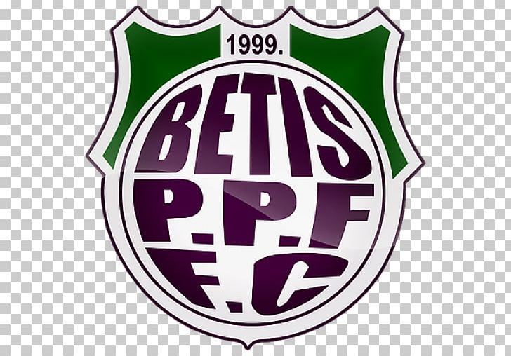 Real Betis Ouro Branco Png Clipart Area Badge Ball Brand Campeonato Mineiro Free Png Download