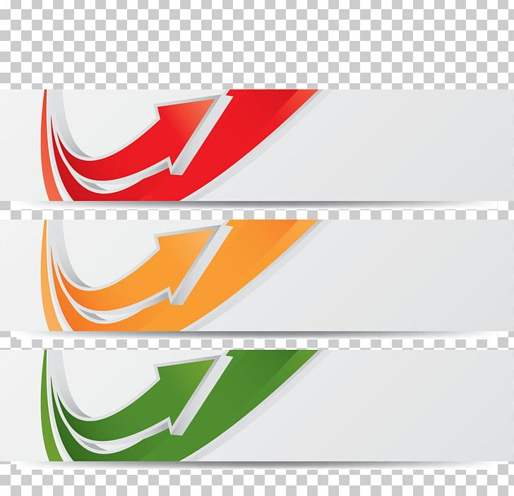 Web Banner PNG, Clipart, Abstract, Advertising, Arrow, Arrows, Banner Free PNG Download