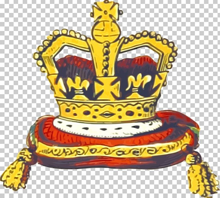 Crown Jewels Of The United Kingdom Jewellery Gemstone Jewelry Design PNG, Clipart, Amethyst, Bitxi, Crown, Crown Jewels, Crown Jewels Of The United Kingdom Free PNG Download