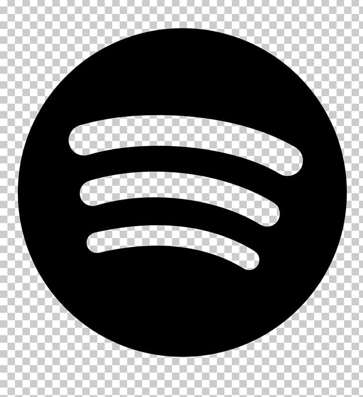 Spotify Apple Music Streaming Media Library Voices PNG, Clipart
