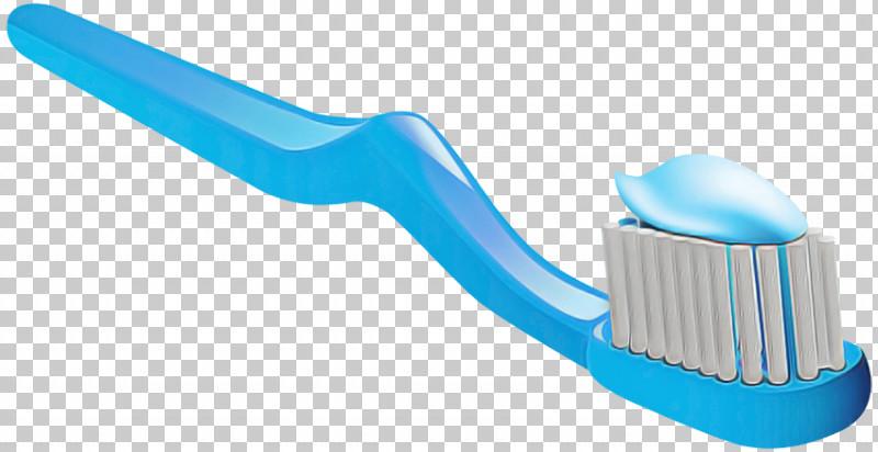Toothbrush Brush Tooth Brushing Toothpaste PNG, Clipart, Brush, Toothbrush, Tooth Brushing, Toothpaste Free PNG Download