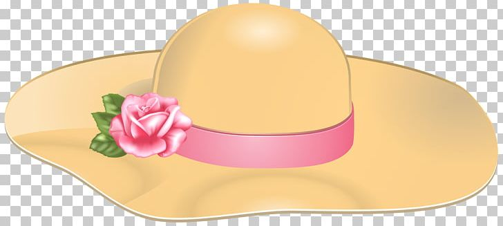 Hat Design Product PNG, Clipart, Clip Art, Clipart, Clothing Accessories, Design, Fashion Free PNG Download