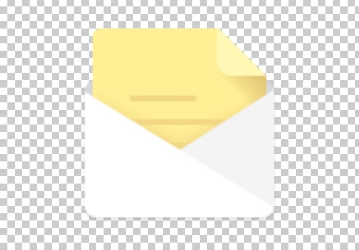 Yellow Rectangle PNG, Clipart, Format, Icon, Message, Miscellaneous, Others Free PNG Download