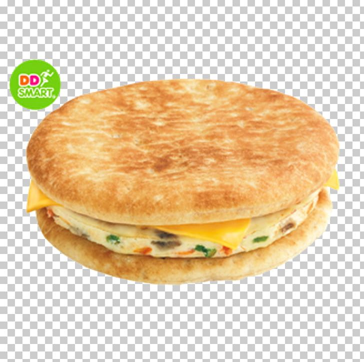 Breakfast Sandwich Veggie Burger Ham And Cheese Sandwich Donuts PNG, Clipart, American Food, Breakfast, Breakfast Sandwich, Cheeseburger, Cuisine Free PNG Download