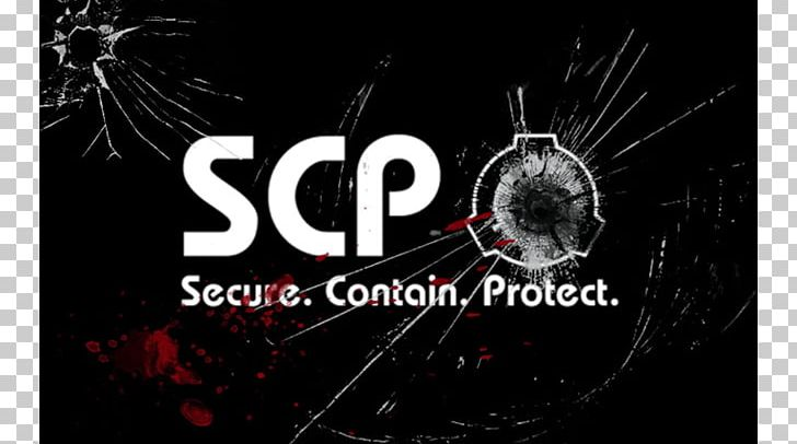 Roblox Gameplay Containment Breach New Badge Halloween And Others Scp Containment Breach Scp Secret Laboratory Scp Foundation Game Roblox Png Clipart Android Anomaly Battle Of