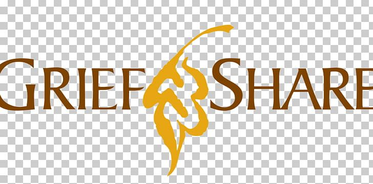 GriefShare Support Group Logo PNG, Clipart, Angry Lord Shiva, Brand, Grief, Line, Logo Free PNG Download