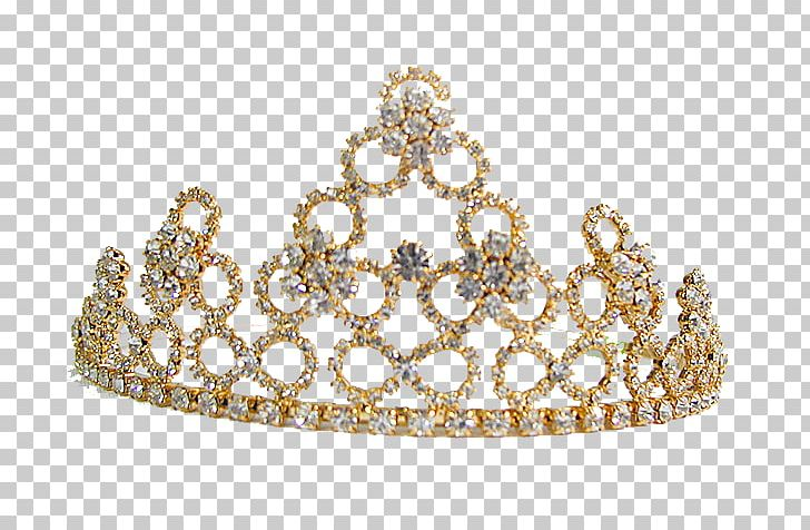 Headpiece Crown Diadem Jewellery PNG, Clipart, Crown, Diadem, Fashion Accessory, Hair Accessory, Headgear Free PNG Download