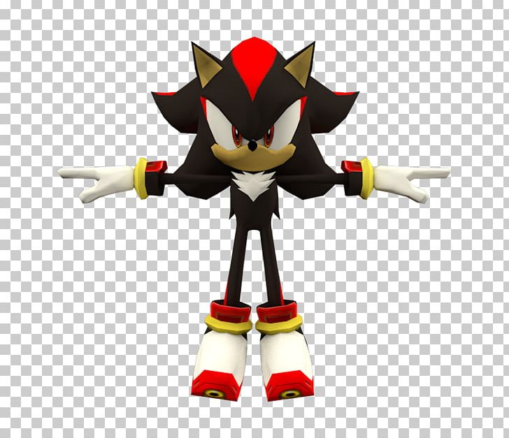 Shadow The Hedgehog Figurine Action & Toy Figures Character PNG, Clipart, Action, Action Fiction, Action Figure, Action Film, Action Toy Figures Free PNG Download
